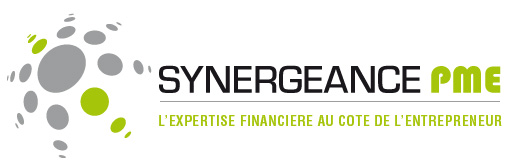 Synergeance PME